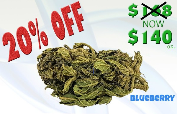 Buy Medical Cannabis Online in Canada