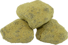 MoonRocks (compare at $30)